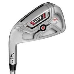 Adams Golf XTD Tour 6 Iron KBS Tour Steel Shaft Stiff Flex I