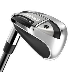 NEW Cleveland Golf Launcher HB Iron / Wedge Choose Club, Fle