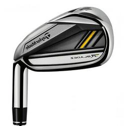 new lady golf rocketbladez 2 0 irons