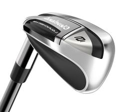 New Cleveland Launcher HB Iron Set Right Hand - Pick Your Se