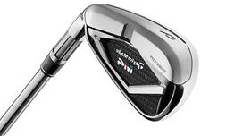 New Taylormade M4 Iron set Irons Choose LH/RH Make-Up Steel
