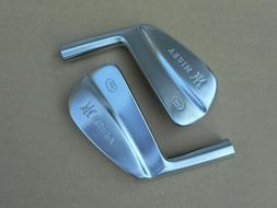 New Miura Golf MB-001 Forged 3 or 4 Iron Head only Tournamen