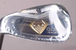 NEW XXIO Prime 9 2017 Iron Set 5-PW and GW Senior RH Golf Cl