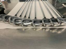 NEW Pinhawk SL Irons #4-SW Set - Right Handed Golf Clubs
