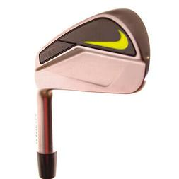 New Nike Vapor Pro Forged 3-Iron XP 95 Stiff Flex Steel RH