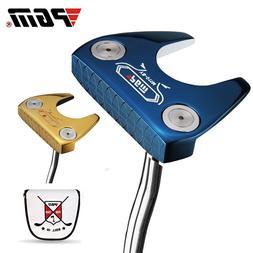 Newest PGM <font><b>Golf</b></font> Clubs CNC integration St