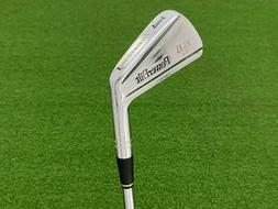 NICE PowerBilt Golf H&B MOMENTUM  IRON Right Handed Steel Dy