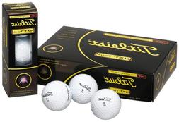 Titleist NXT Tour golf balls- 1 dozen