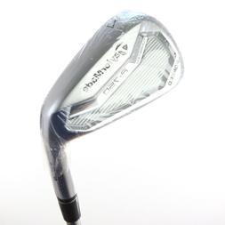 TaylorMade P750 Tour Proto Individual 7 Iron Dynamic Gold St