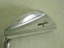 Ben Hogan Radial 3 iron  3i Golf Club