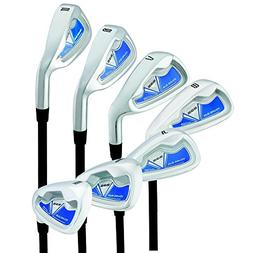 Young Gun SGS V3 5 Iron Golf Right Hand Irons / Wedges AGES: