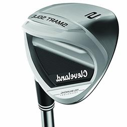 Cleveland Golf Men's Smart Sole 3.0 Golf Wedge, Right Hand,