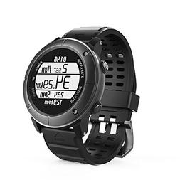 Smart Watch,Outdoor sports running IP68 waterproof The tread