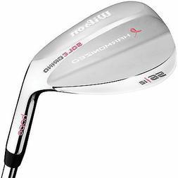 Wilson Sporting Goods Women's Hope Harmonized Golf Lob Wedge