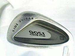 Wilson Staff 1200 Gear Effect Single Iron 8 Iron Stock Steel