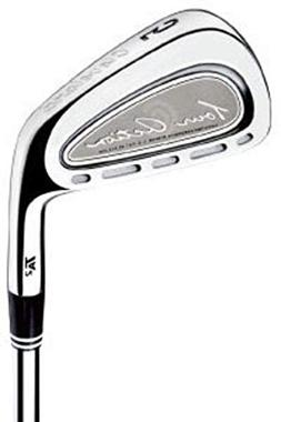 Cleveland TA2 Single Iron 3 Iron True Temper Dynamic Gold S3