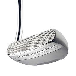 Cleveland Ta3 Form Forged 3 Iron Right-Handed