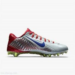 NIKE NEW Mens Vapor Carbon 2014 Elite TD PF Football Cleats