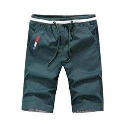 vermers Clearance Sale Mens Quick Dry Shorts Summer Sport Be