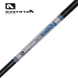 AEROTECH VOLANT FT500 IRON  F4/S-FLEX