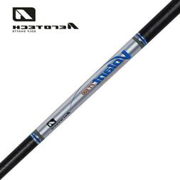 AEROTECH VOLANT FT600 IRON  F2/A-FLEX