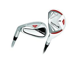 ORLIMAR VT PRO EDITION IRONS SET: MEN'S RIGHT OR LEFT HAND,