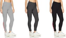adidas Women's Athletics Essential Linear Tights, 5 Colors
