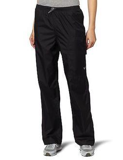 White Sierra Women's Trabagon Pants