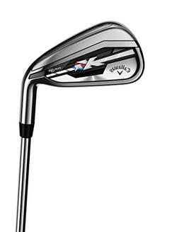 Callaway Golf Men's XR Irons Set
