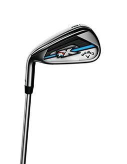 Callaway Golf Men's XR OS Irons Set