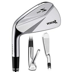Srixon Male Z 965 3-PW Iron Set, 3-PW