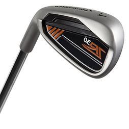 Pinemeadow Golf ZR3.0 7 Iron ,